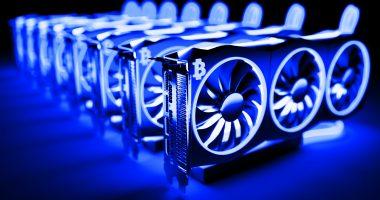 DMG Blockchain (TSXV:DMGI) takes position in Black Box Manufacturing