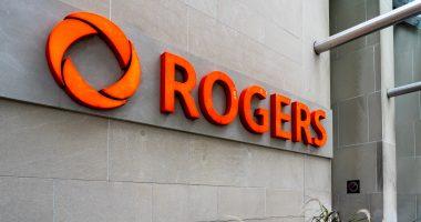 Rogers (TSX:RCI.A) awarded best wireless network in Alberta