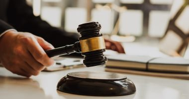 ThreeD Capital (CSE:IDK) provides update on legal action