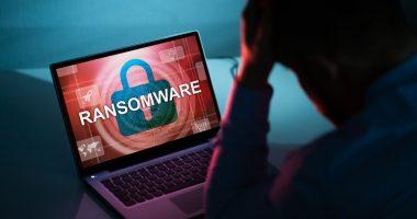 SoLVBL Solutions (CSE:SOLV) introduces Q to combat ransomware attacks