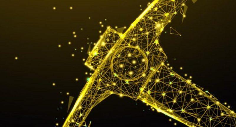 GoldSpot Discoveries (TSXV:SPOT) acquires Ridgeline Exploration