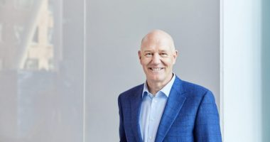 Allied Properties REIT - President and CEO, Michael Emory. - The Market Herald Canada