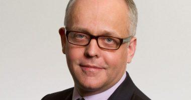 Stingray - Chief Revenue Officer, David Purdy. - The Market Herald Canada