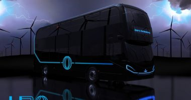 NFI (TSX:NFI) subsidiary ADL receives order for 20 H2.0 second-generation hydrogen buses
