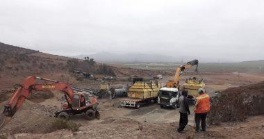 Altiplano (TSXV:APN) options Pastillas project in Chile