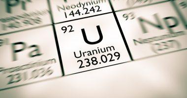 CanAlaska Uranium (TSXV:CVV) identifies two new targets in Eastern Athabasca Basin