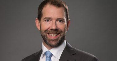 BIGG Digital Assets - CEO, Mark Binns.