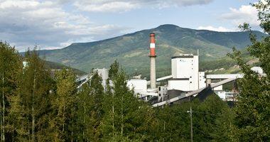 Maxim Power Corp. (TSX:MXG) announces TSX acceptance of NCIB