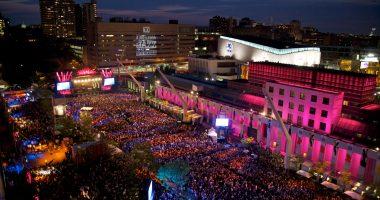 Rogers (TSX:RCI.A) announces partnership with the Festival International De Jazz De Montreal