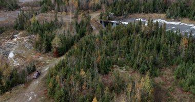 Northstar Gold (CSE:NSG) commences surface exploration at Miller Gold Property