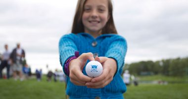 Shaw (TSX:SJR.B) donates $1 million to Shaw Birdies for Kids presented by AltaLink