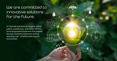Raise Production (TSXV:RPC) and Cleantek Industries close $10.75 million financing