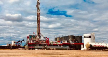 Saturn Oil & Gas (TSXV:SOIL) confirms value of Oxbow asset reserves