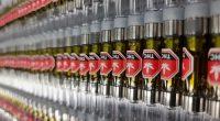 Nextleaf Solutions (CSE:OILS) awarded U.S. patent for CBG Acetate