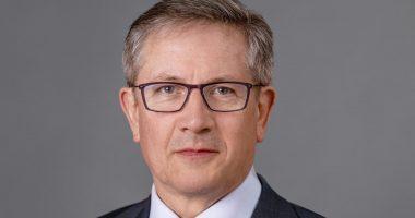Purepoint Uranium - CEO, Chris Frostad.