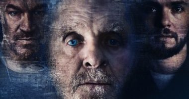 CurrencyWorks (CSE:CWRK) to launch Anthony Hopkins thriller tomorrow