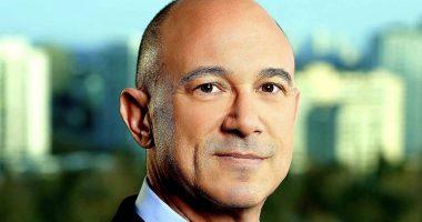 Bluesky Digital Assets - CEO, Ben Gelfand. - The Market Herald Canada