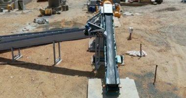 Gratomic (TSXV:GRAT) signs LOI to acquire Brazilian graphite exploration project