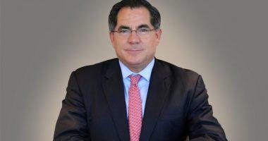 Petrotal - CEO, Manuel Pablo Zuniga-Pflucker. - The Market Herald Canada