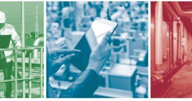 Char Technologies (CSE:YES) announces exclusive technology partnership
