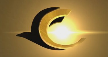 AngloGold Ashanti agrees to acquire Corvus Gold (TSX:KOR)