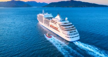 Datametrex (TSXV:DM) signs Covid-19 testing agreement with entertainment company's cruise line