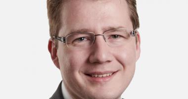 Lynx Global - Chief Product Officer John Schaub - The Market Herald Canada