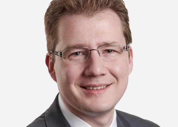Lynx Global - Chief Product Officer John Schaub