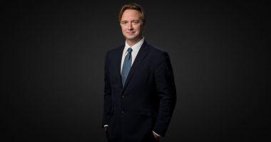 Blockchain Intelligence Group - President, Lance Morginn. - The Market Herald Canada