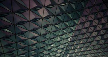 LUXXFOLIO (CSE:LUXX) announces DTC eligibility and listing on the Börse Berlin