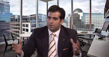 Belgravia Hartford Capital - CEO, Mehdi Azodi. - The Market Herald Canada
