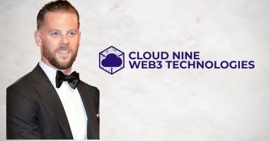 Cloud Nine Web3 Technologies - CEO, Sefton Fincham. - The Market Herald Canada