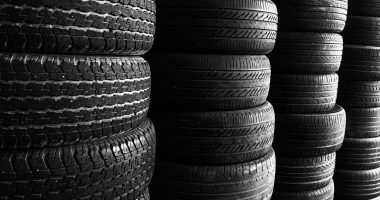 Environmental Waste International (TSXV:EWS) provides updates on agreements