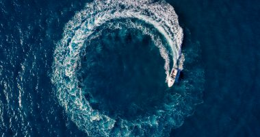 The Limestone Boat Company (TSXV:BOAT) ships test models to Vision Marine Technologies