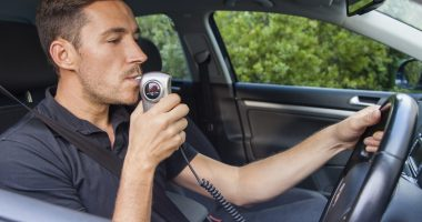 Cannabix (CSE:BLO) ramps up beta testing of its THC Breath Analyzer