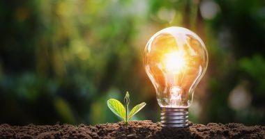 Osisko Green Acquisition (TSX:GOGR.UN) completes $250 million IPO