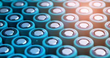 Cruz Battery Metals (CSE:CRUZ) significantly expands its Solar Lithium Project