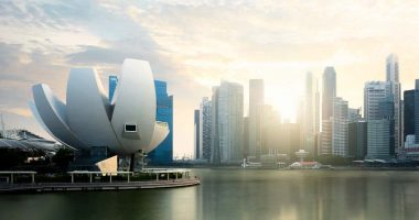 Raffles Financial (CSE:RICH) announces uplisting to OTCQX Best Market