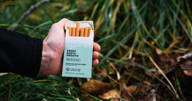Sweet Earth (CSE:SE) launches Sweet Earth Smooth CBD cigarette campaign