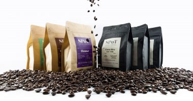 SPoT Coffee (TSXV:SPP) provides financial and operational update