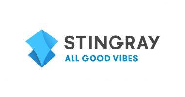 Stingray Group (TSX:RAY.A) renews its NCIB