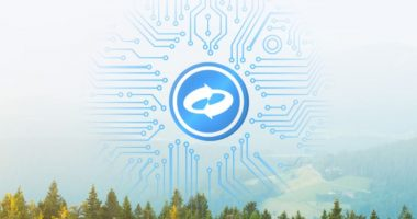 Just Energy Group's (TSXV:JE) Terrapass introduces Terrapass Coin