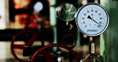 Thermal Energy (TSXV:TMG) rated a top growing company for third year in a row