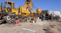Spearmint (CSE:SPMT) closes acquisition of Green Clay Lithium Project