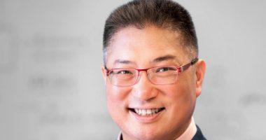 TrustBIX Inc - President and CEO, Hubert Lua