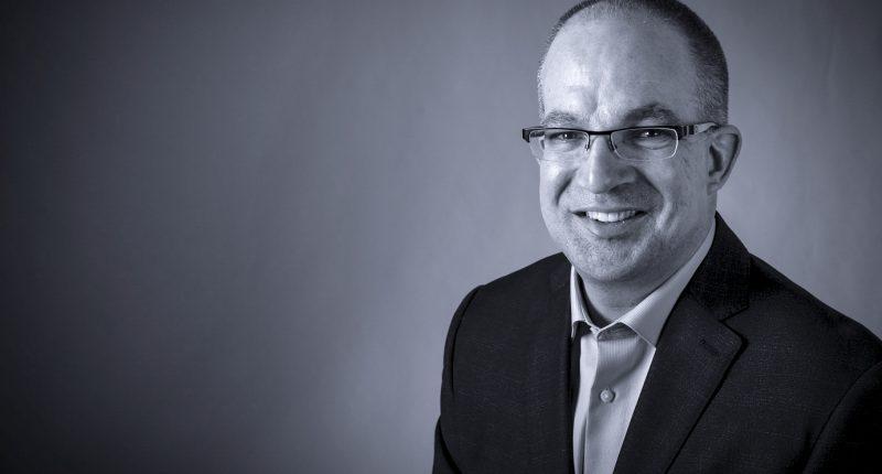 Appili Therapeutics - CEO, Armand Balboni.