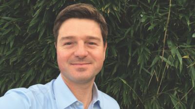 Contact Gold - CEO, Matthew Lennox King.